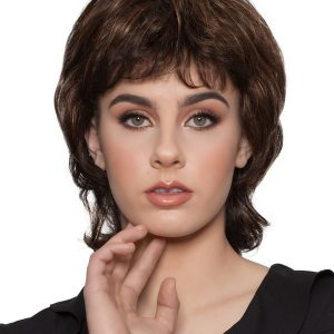 Wowafrican Wigs Bree Synthetic By Wig Pro