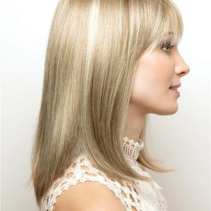 Monofilament Hair Sisters And Hairsisters By Amore