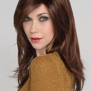Vogue Wig By Ellen Wille Monofilament
