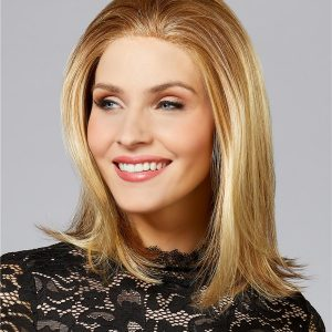 Wig Catalogs Lace Front Synthetic Wig By Henry Margu