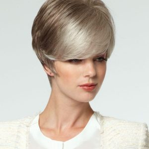 Wiggins Hair Eva Synthetic Wig By Noriko