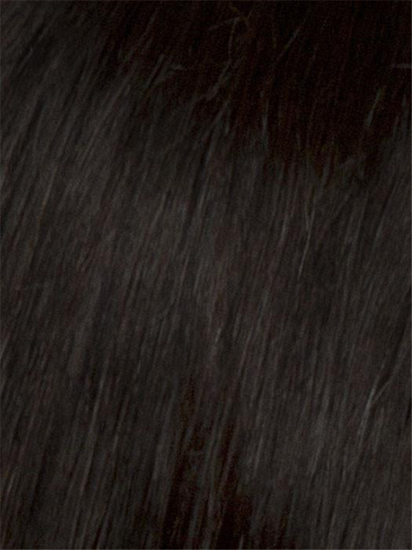cheap wigs american cancer society free wigs