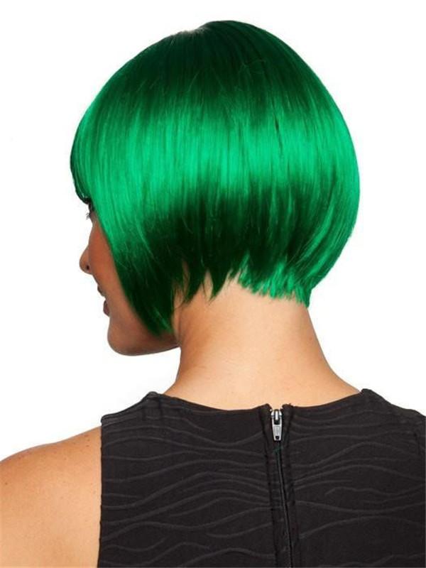 https://www.babwigs.org braided wigs