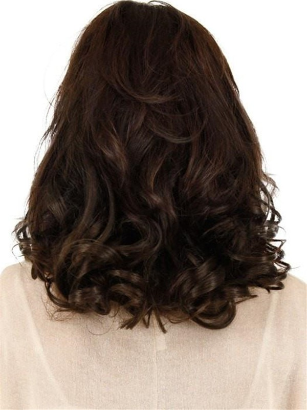 """12"""" easiXtend Professional Human Hair Extensions"""