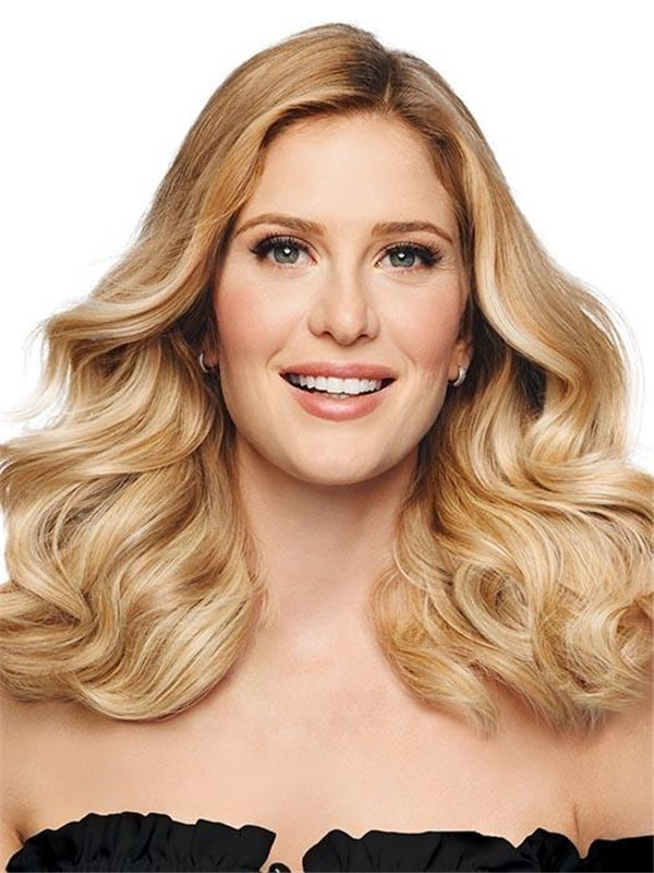 """12"""" Hair Extension HF Synthetic Hair New Arrivals"""