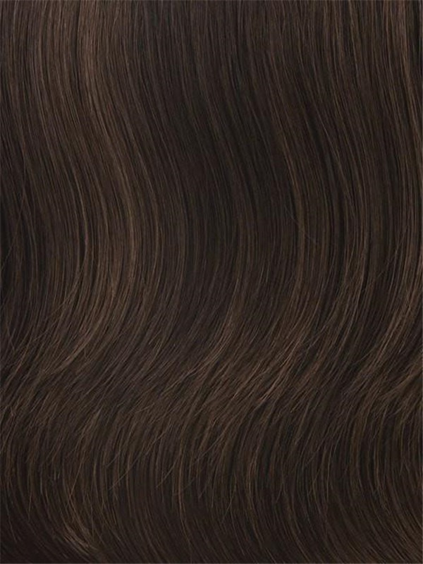 lace front wigs mens wigs