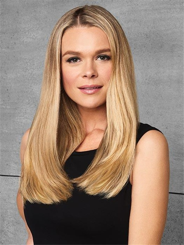 """16"""" Invisible Extension Synthetic Hair New Arrivals"""