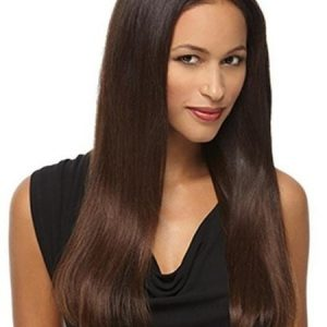 """16"""" 100% Remy Human Hair Extensions"""