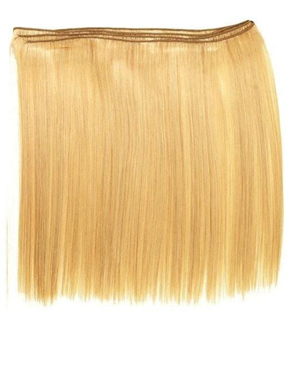 """22"""" OCH Silky Straight Human Hair Extensions"""