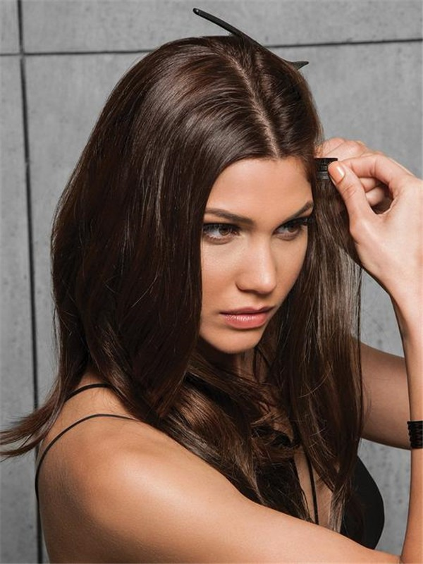 """22"""" Fineline Straight HF Synthetic Extensions Kit"""