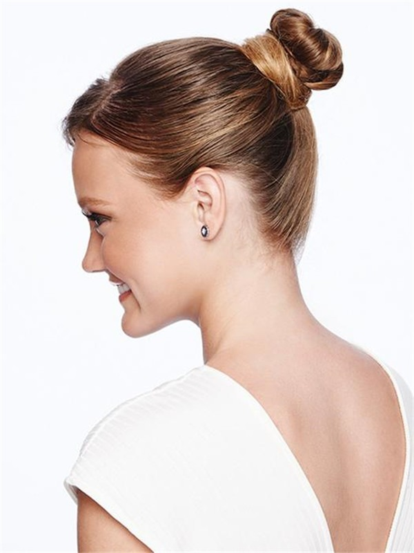 Cheer Curls Synthetic Ponytail All Hairpieces
