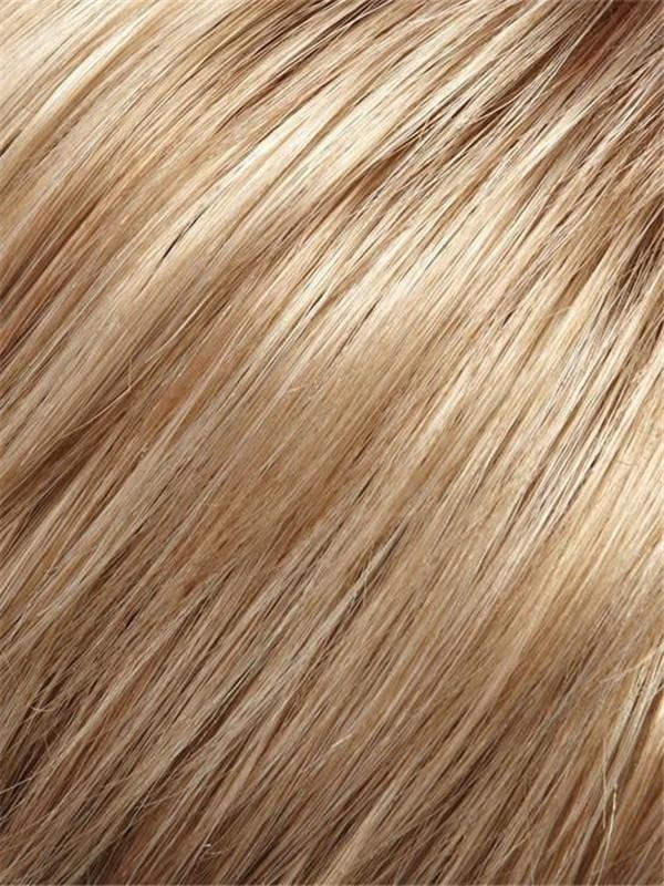 bab wigs u part clip on wig