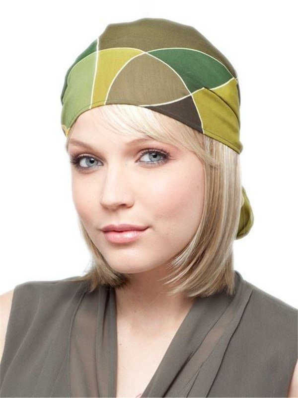 Halo Synthetic Hair Addition All Hairpieces