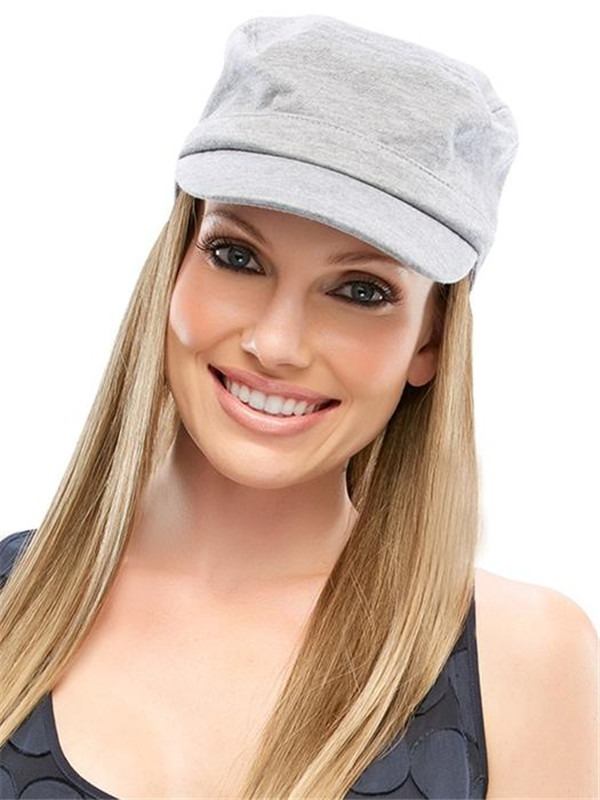 Hat Magic LF Synthetic Hair Addition All Hairpieces