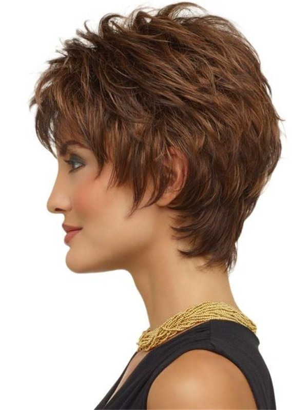 best cosplay wigs pure lace wigs