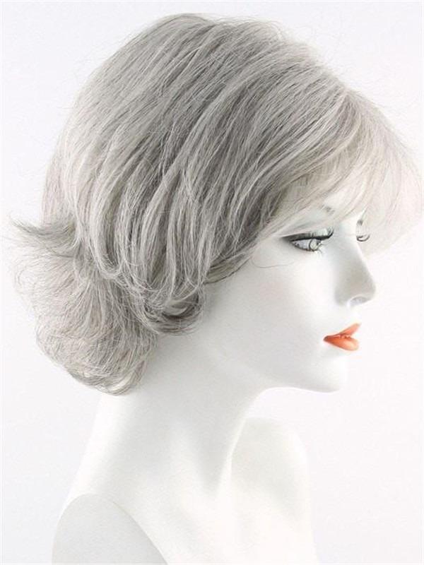cheap wigs hairdo wigs reviews