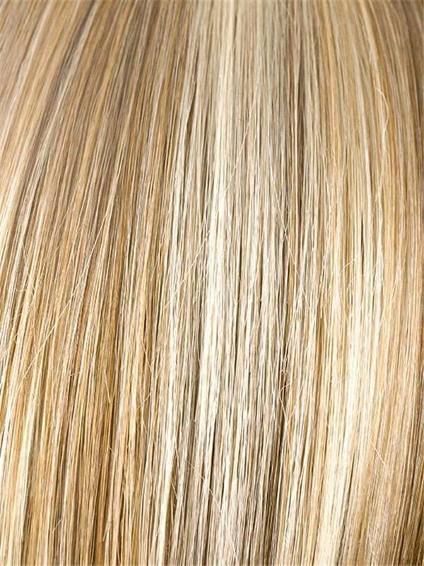 cheap u part wigs cheap wigs
