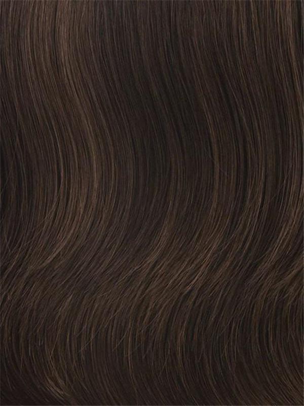 purple wig https://wigglytuff.net