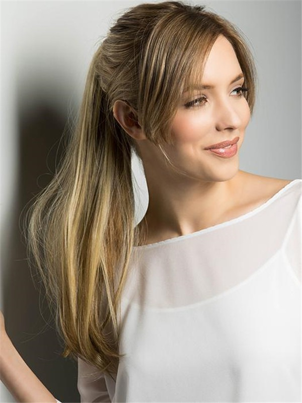 Synthetic Hair Piece Ponytails New Arrivals