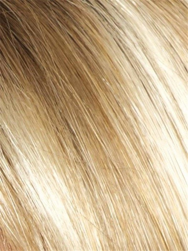 gray hair wigs wigs for sale