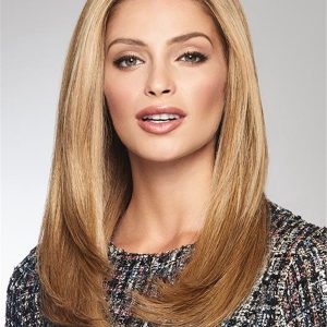 Forward Synthetic Hair Topper Half New Arrivals