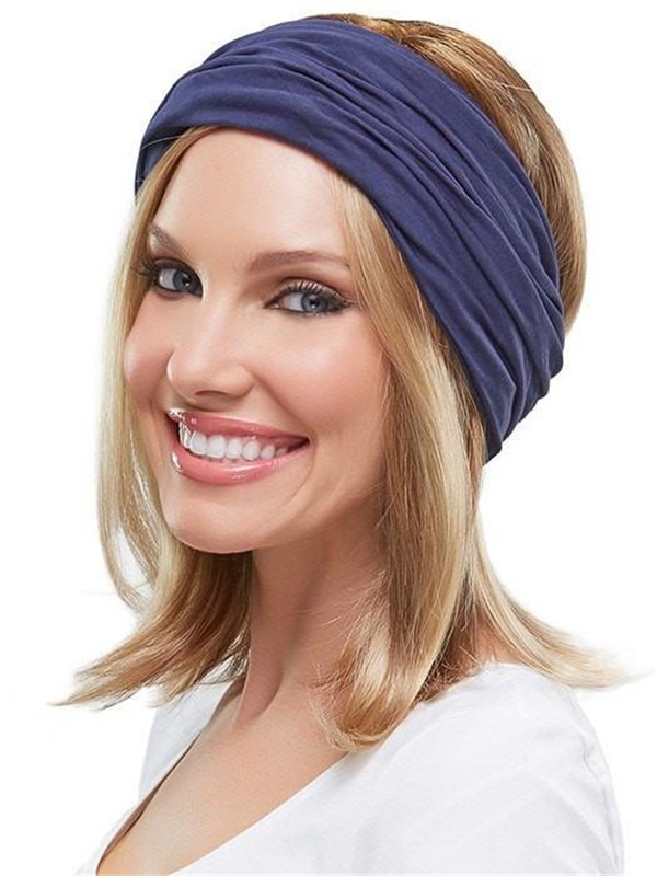 The Softie Boho Beanie Solid Hats Headcovers