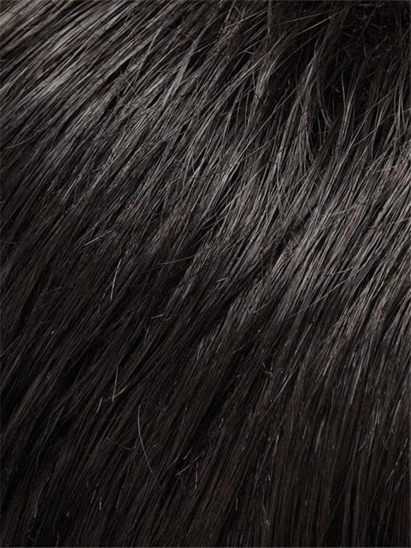 wigs for women luxy wigs