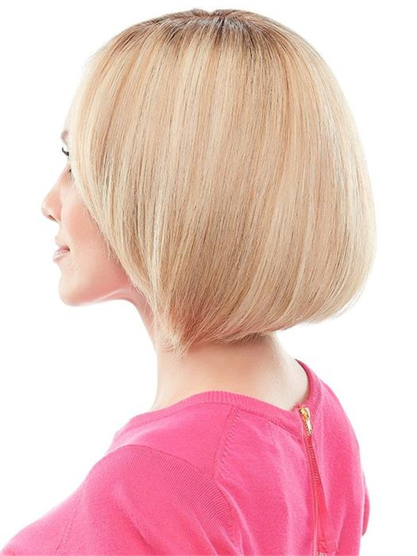 Top Human Hair Topper Half All Hairpieces