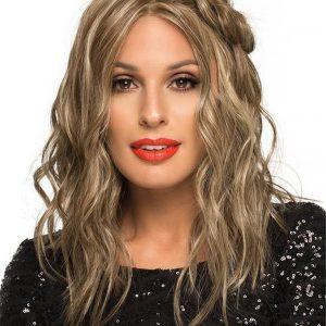 chelsea-monofilment-top-wig-envy-3_ (4)