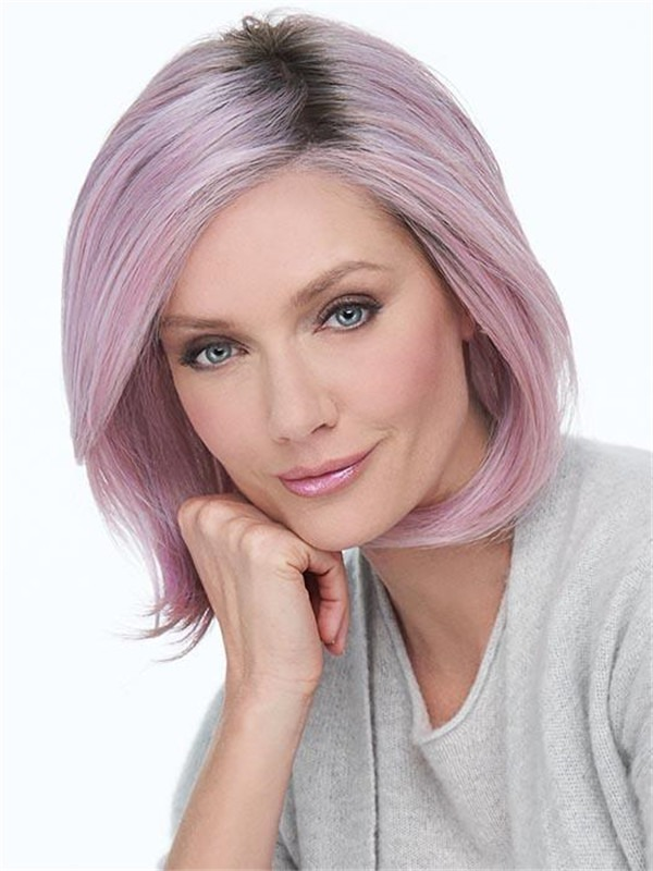Short Dare Synthetic Lace Front Wig New Arrivals
