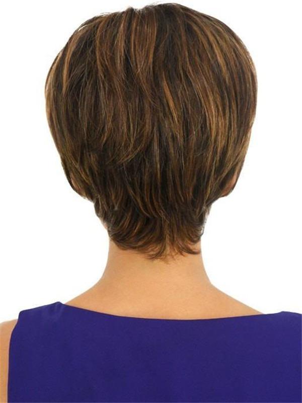 www.luxywigs.com short wigs